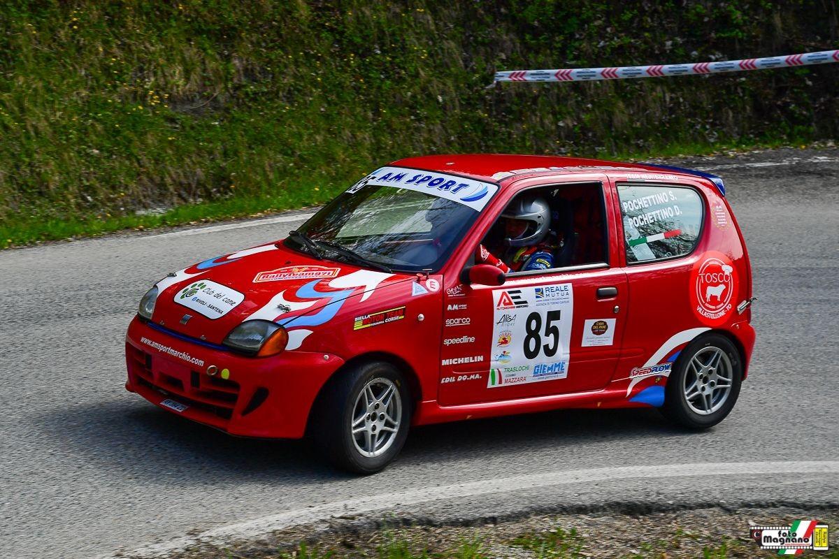 C-Fotomagnano-2021-Rally-Team-0689