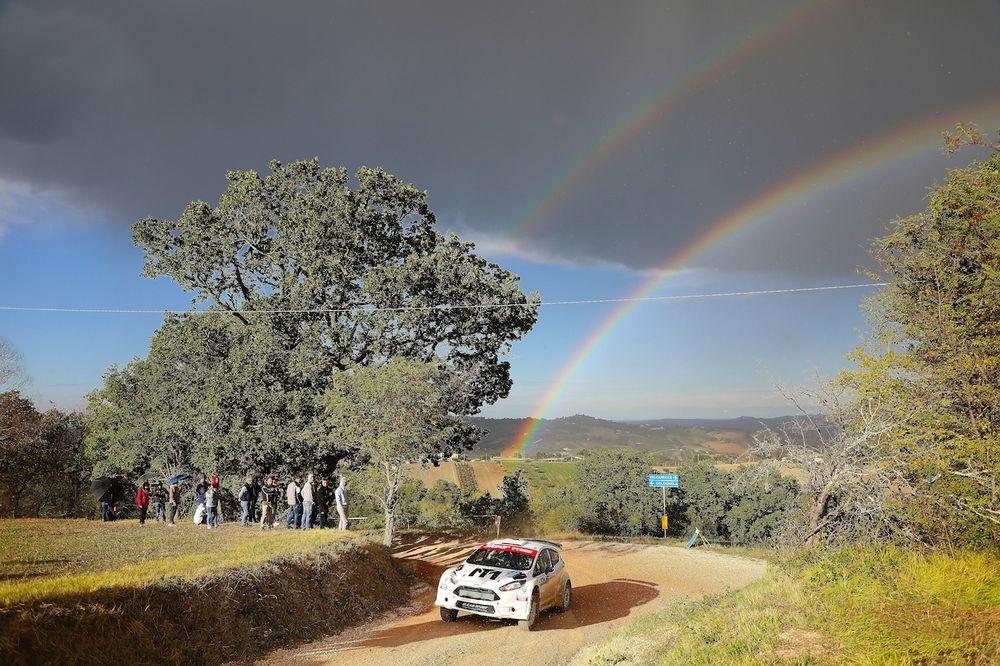 rally-adriatico