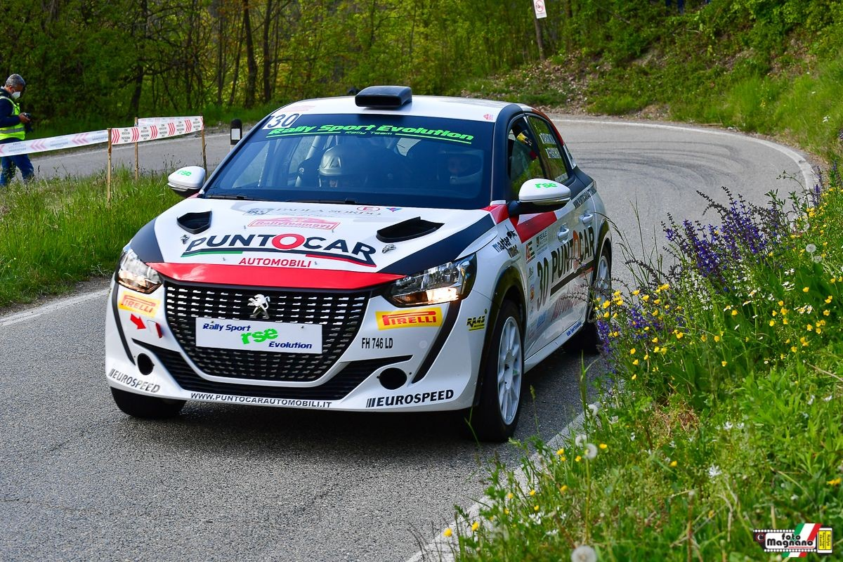C-Fotomagnano-2021-Rally-Team-0261