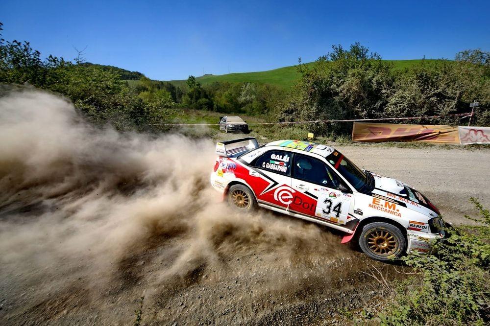 Gabbarrini-Galli-Arch.-U.S.-Casarano-Rally-Team-Liburna-Rally-Terra-18