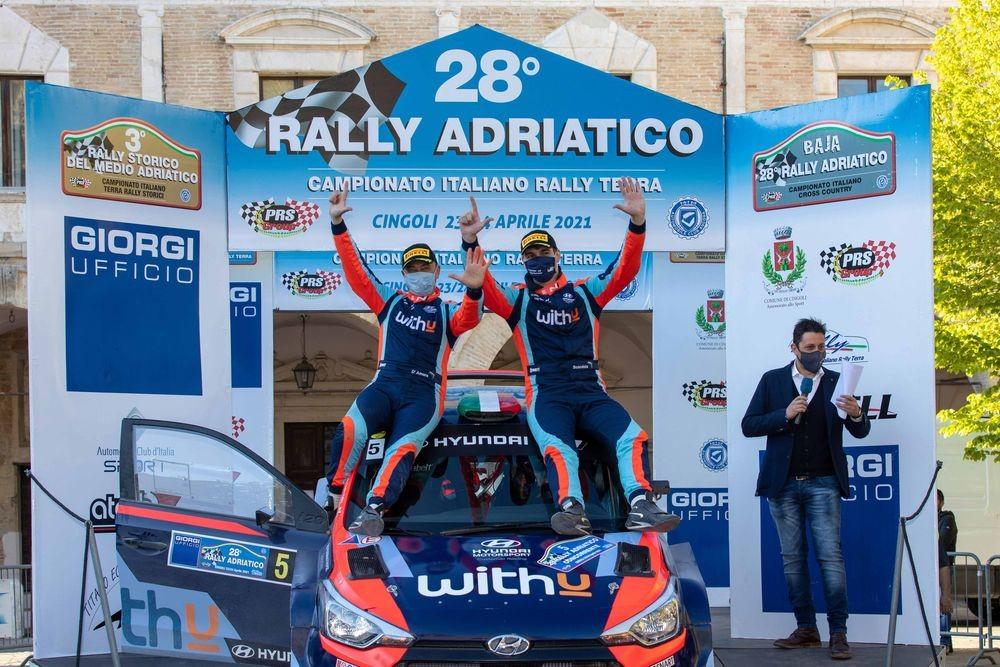 Scandola-DAmore-Hyundai-i20-R5-Rally-Adriatico-2021-b