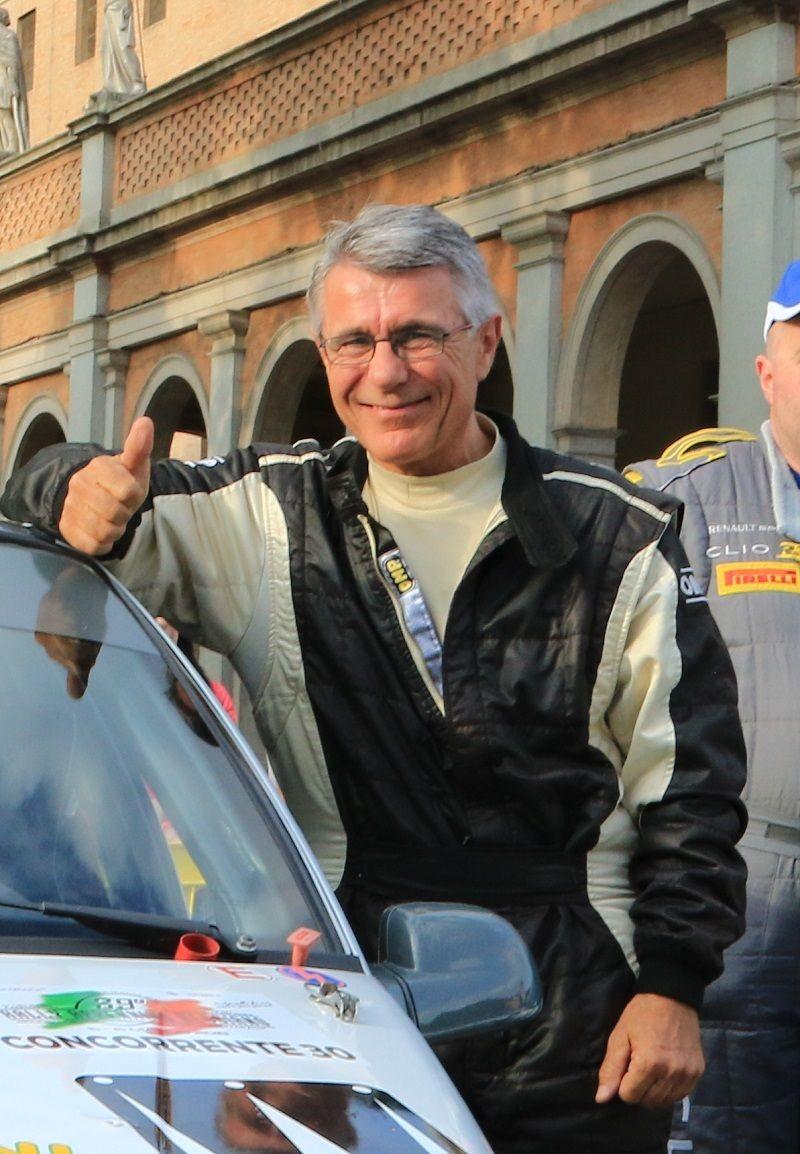 Aldo-Fontani---foto-Dino-Benassi