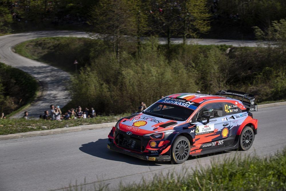 Hyundai-Motorsport_WRC_-Rally_Croazia-2