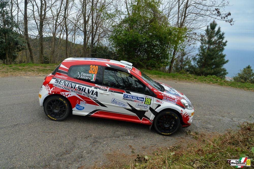 C-Fotomagnano-2021-Rally-Sanremo-9196