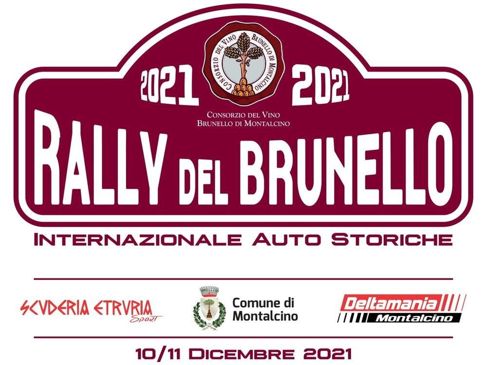 rally-brunello-completa