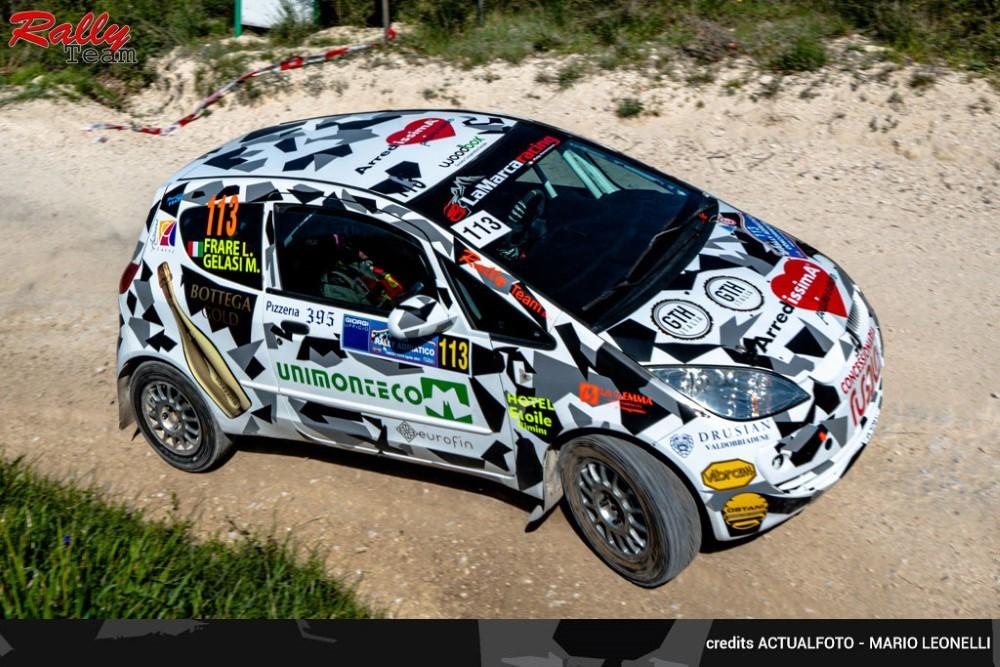 rallyteam_2021_04_27_frare