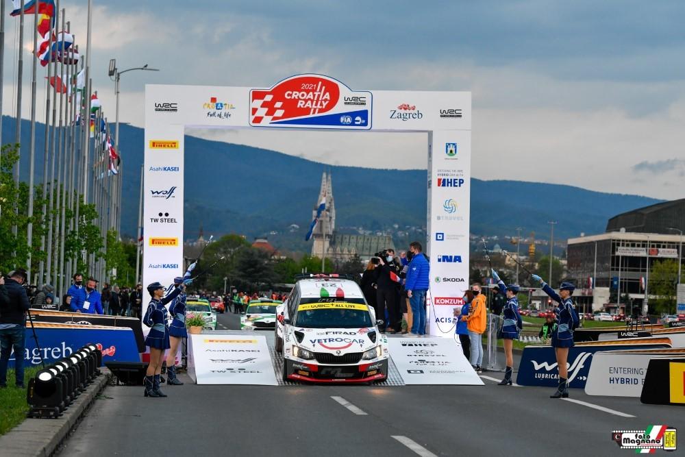 Brazzoli_Barone_Croatia-Rally-WRC-min