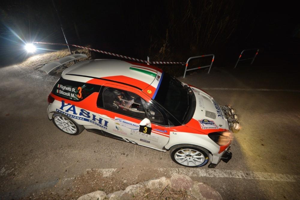 Righetti-Stizzoli-16-Benacvs-Rally-2019