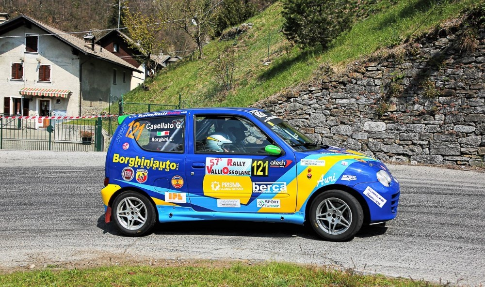 C-Fotomagnano-2021--Rally-Valli-Ossolane--2