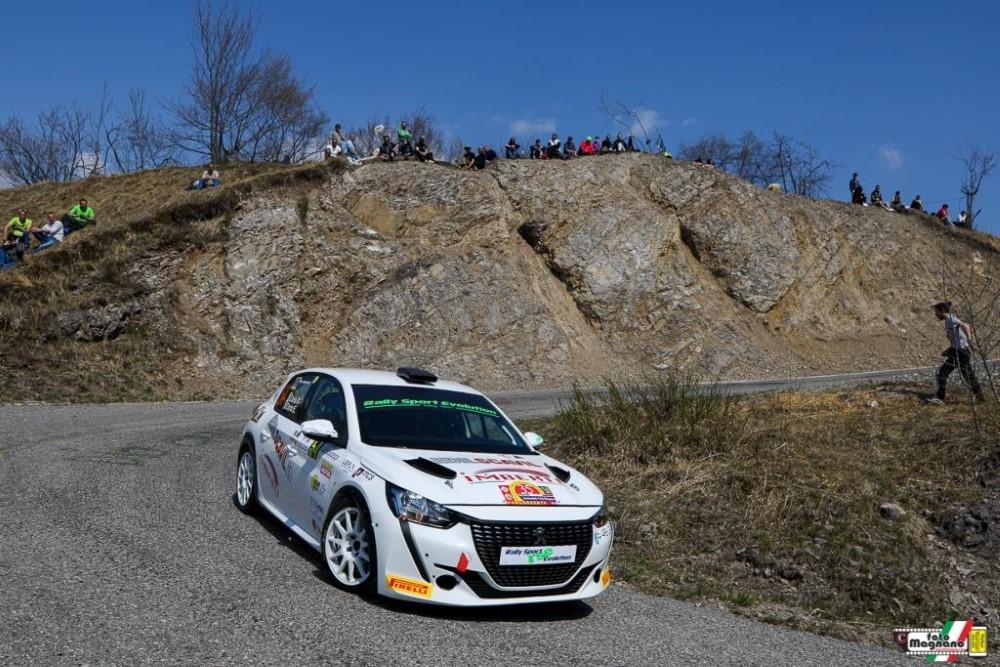 54-Fotomagnano-2021--Rally-Prealpi-Orobiche-9496