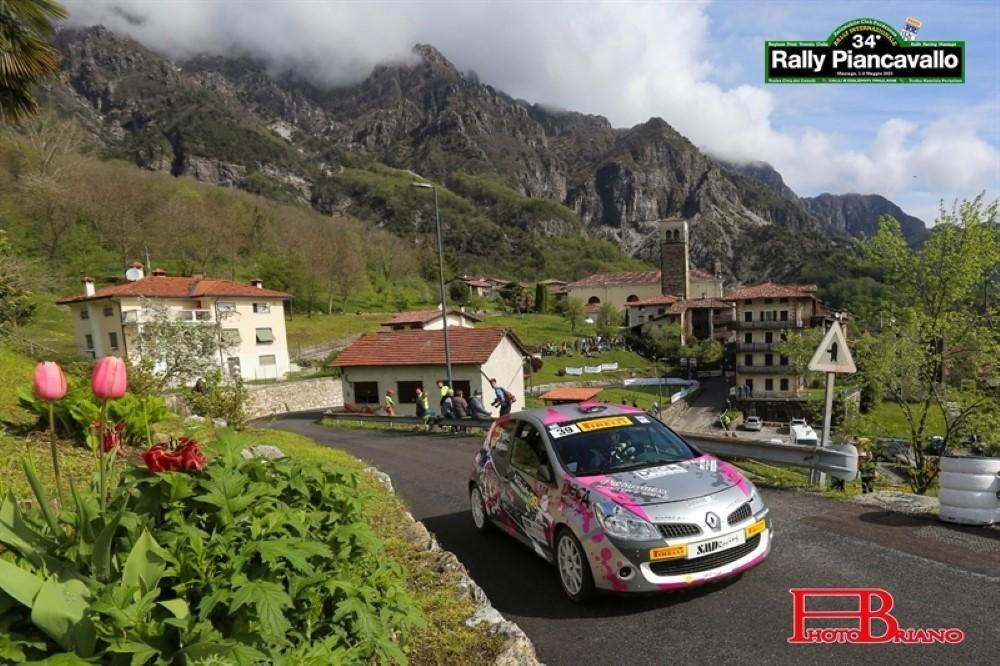 Pedrini---Tarzia-Renault-Clio