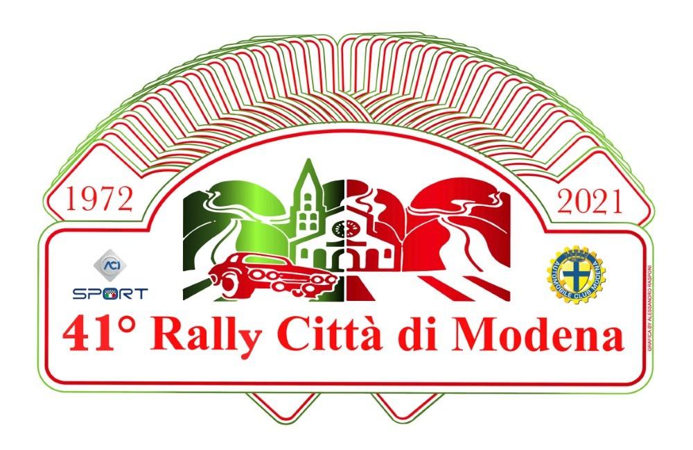 Logo-Rally-Citt-di-Modena-2021