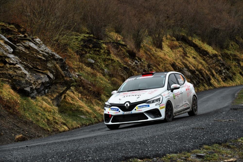 Rally-Sanremo-2021-Trofeo-Rally-Clio-Renault-211Lanzalaco---Marchica.jpg