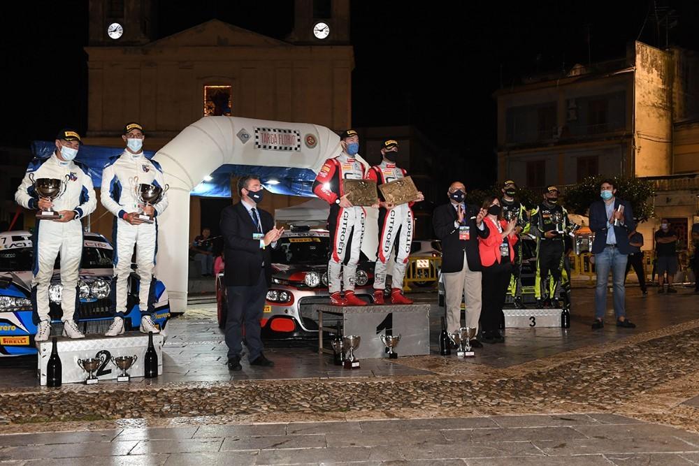 podio-finale-104a-Targa-Florio