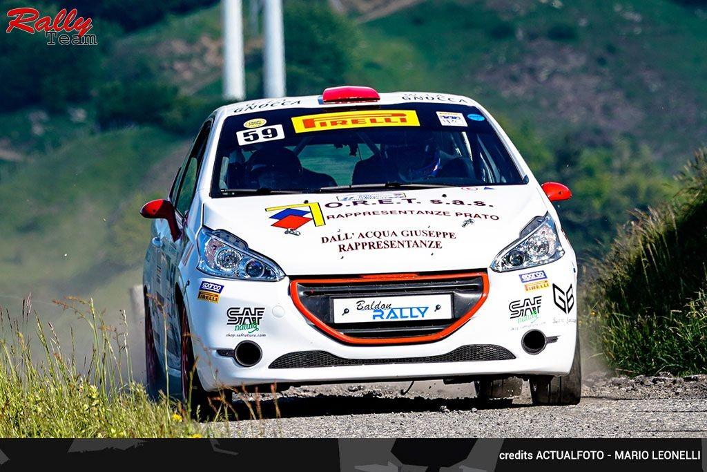 rallyteam_2021_06_01_schenetti