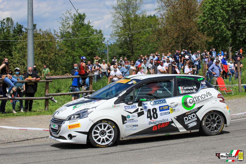 2021-Fotomagnano-Rally-Taro--3