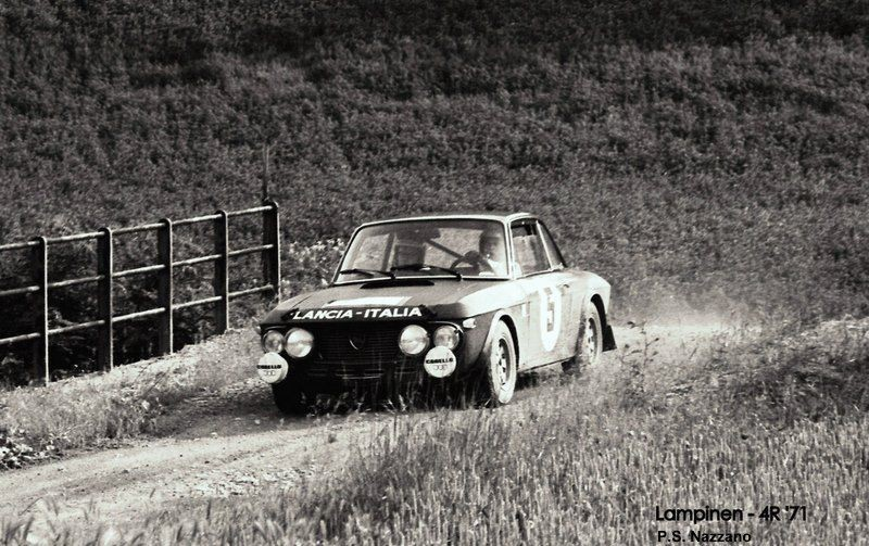 4R-71-Lampinen-Davenport-Fulvia-HF-vincitori-nel-1971
