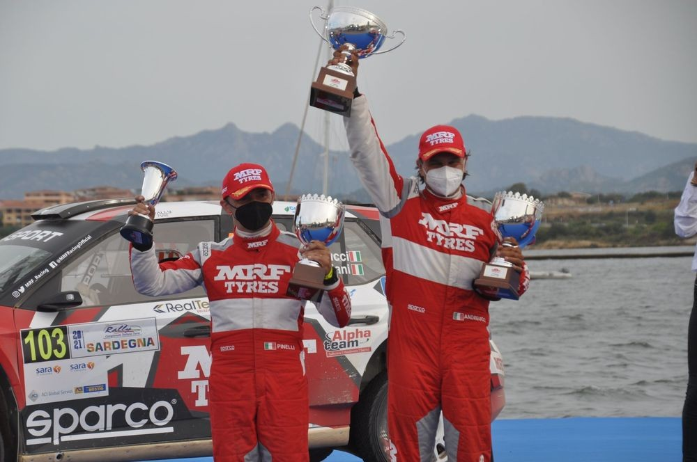 Paolo-Andreucci-e-Rudy-Briani-Rally-Italia-Sardegna-2021_5
