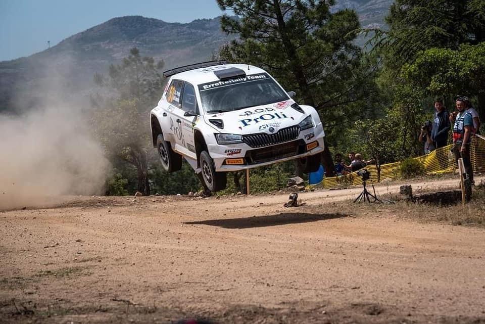 Alessio-Profeta-Rally-Italia-Sardegna-2021_3