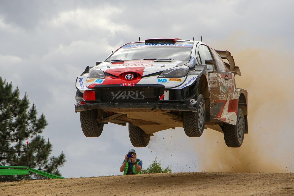 Ogier-Ingrassia-Toyota