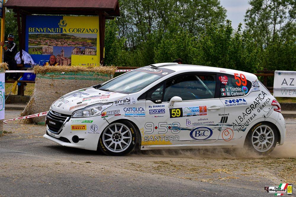 Torchio_Carlevero_C-Fotomagnano-2021-Rally-del-Grappolo---0492
