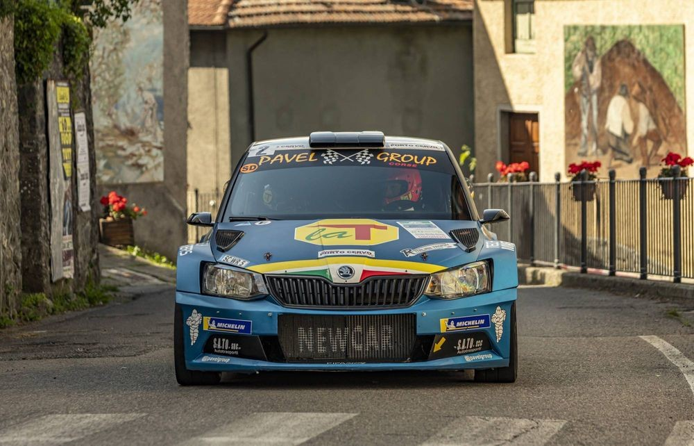 Moricci-Garavaldi_Porto-Cervo-Racing_RallyAbeti_Foto-Areniello_1