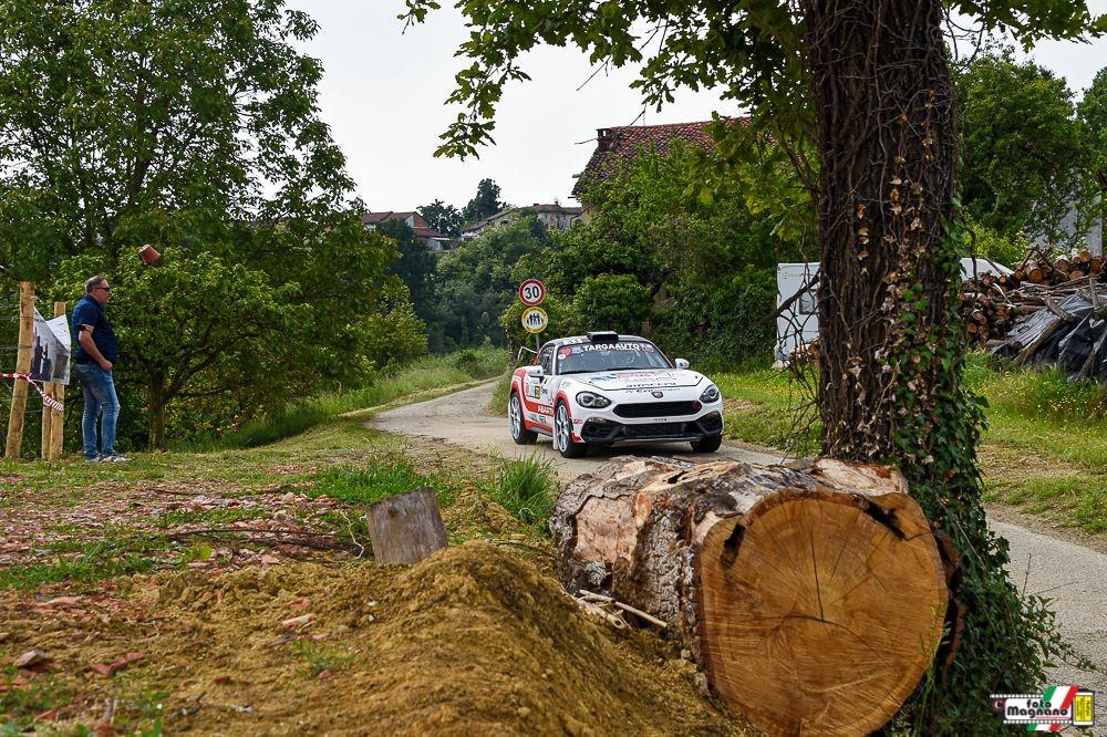 C-Fotomagnano-2021-Rally-del-Grappolo---2491