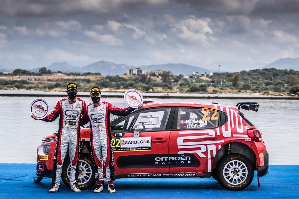 Citron-Racing-MADS-podium