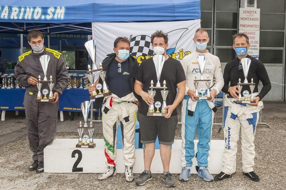 Premiazioni-circuito-Rally