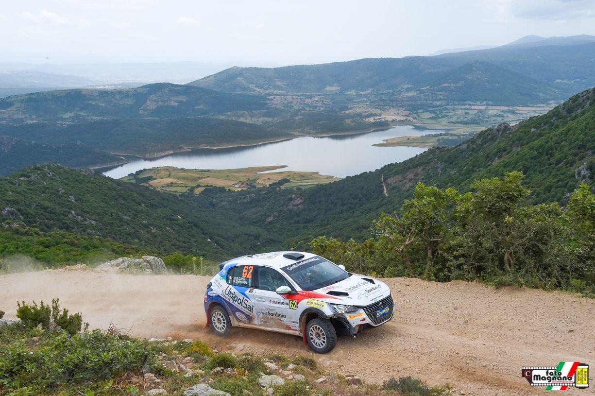 2021-Fotomagnano-RallyItaliasardegna-0051