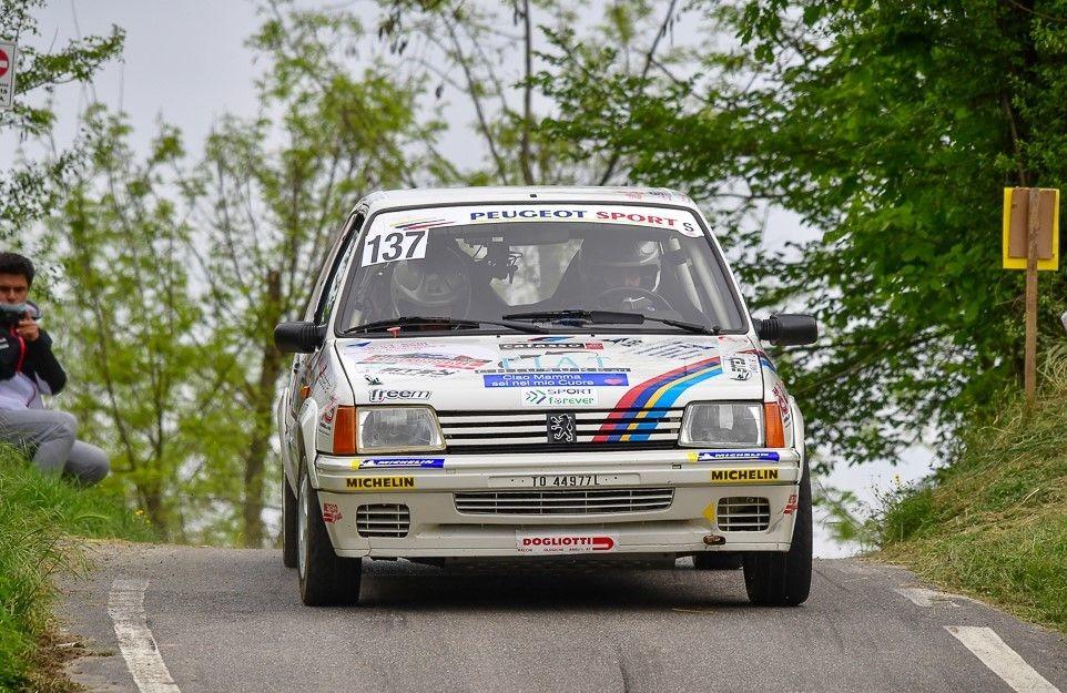 Laura-Galliano-Foto-Magnano-2021-Rally-del-Grappolo-