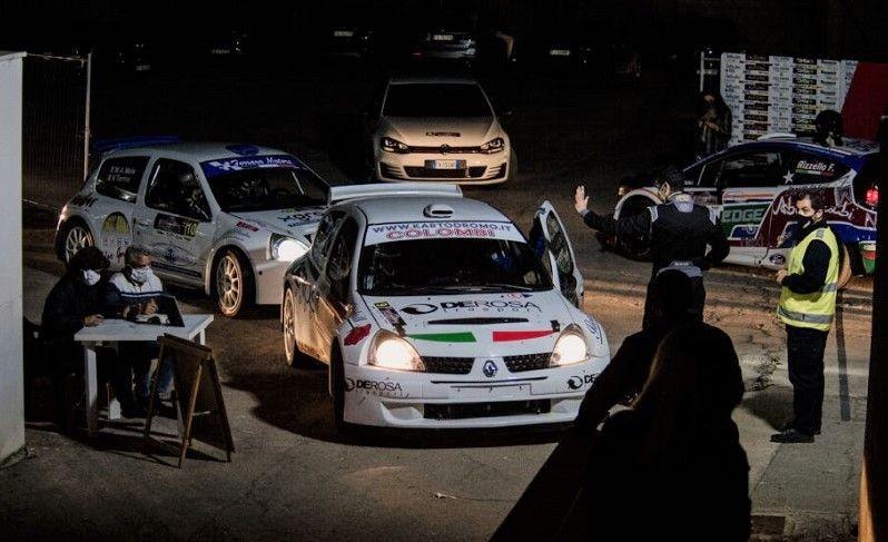 Vincenzo_Tasco_Rally_71