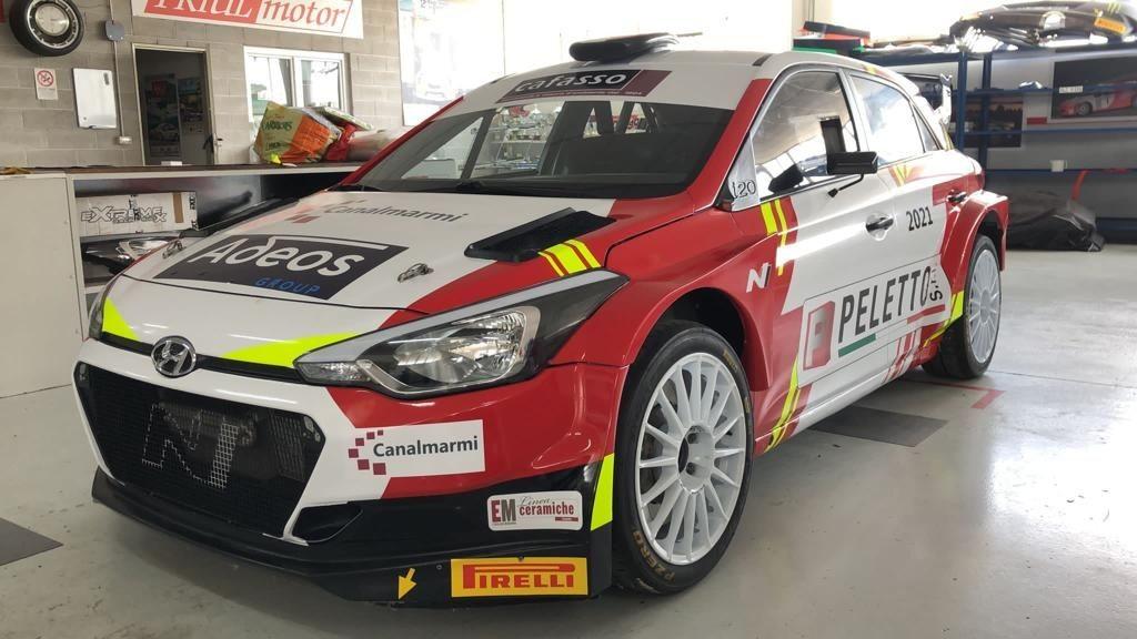 Stefano-Peletto-Massimo-Barrera-Hyundai-i-20-R5-Rally-Alba_1