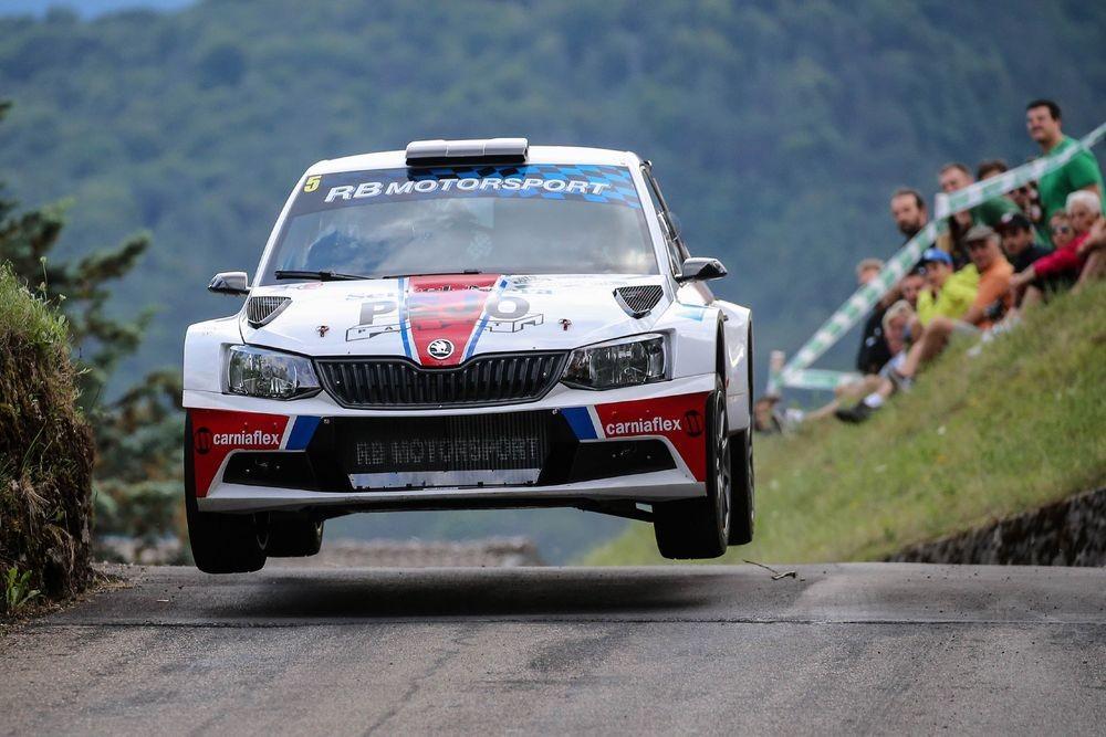 Nicola-Cescutti-Skoda-Fabia-R5-Rally-Valli-della-Carnia-2019-2emmephotorace