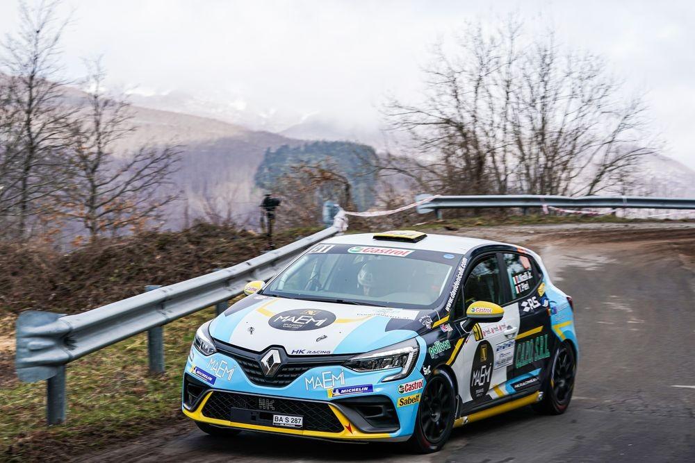 Rally-Alba---Nicelli.jpeg