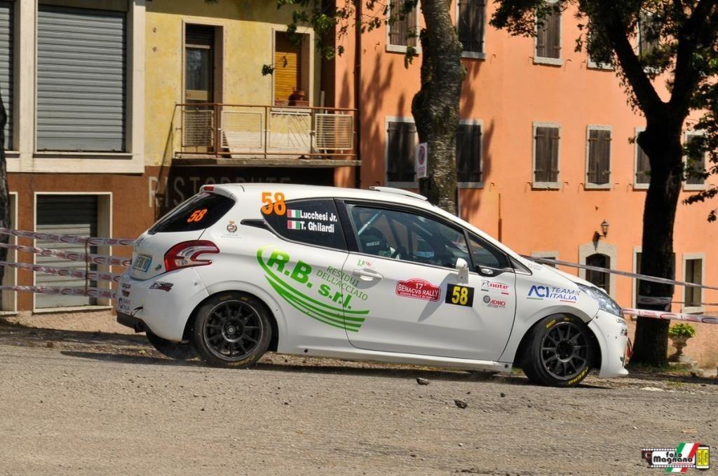 C-Fotomagnano-2021-Rally-Benacus---2716