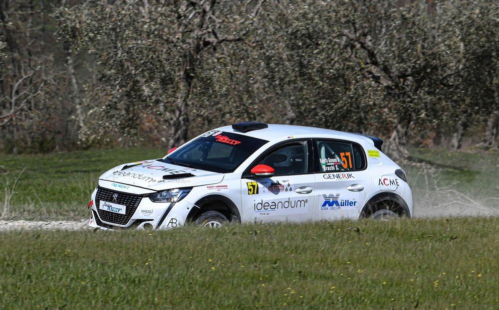 Baruffa-Brachi-Peugeot-208-Rally4-a