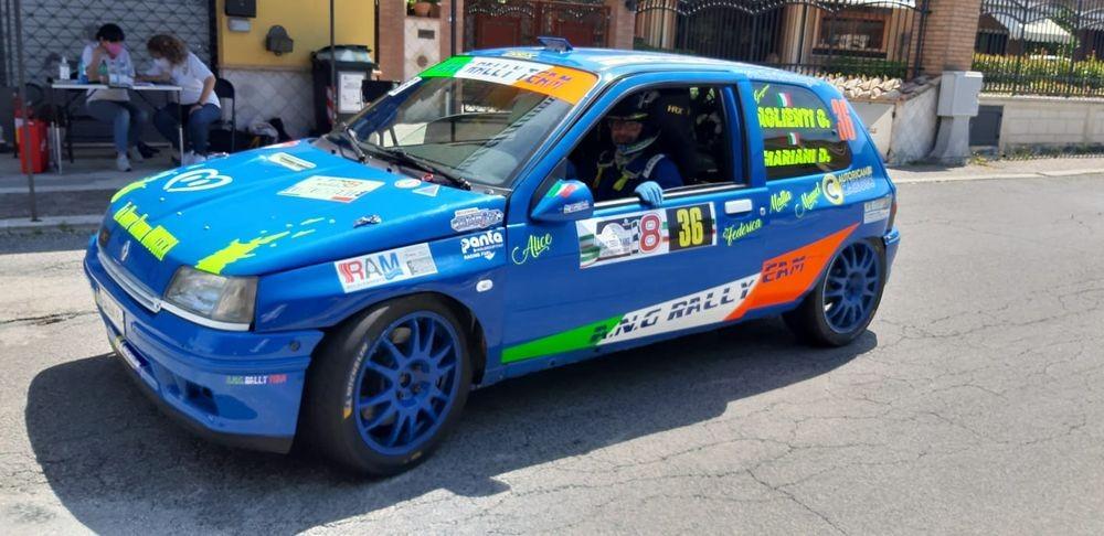 Taglienti-rally-terra-argil