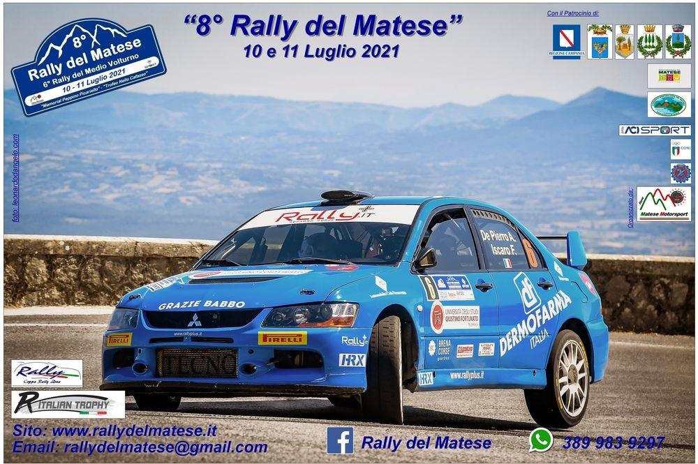 Locandina_Rally_Matese_2021