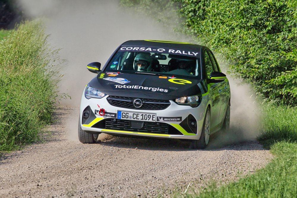 10-Opel-Corsa-e-Rally-515953