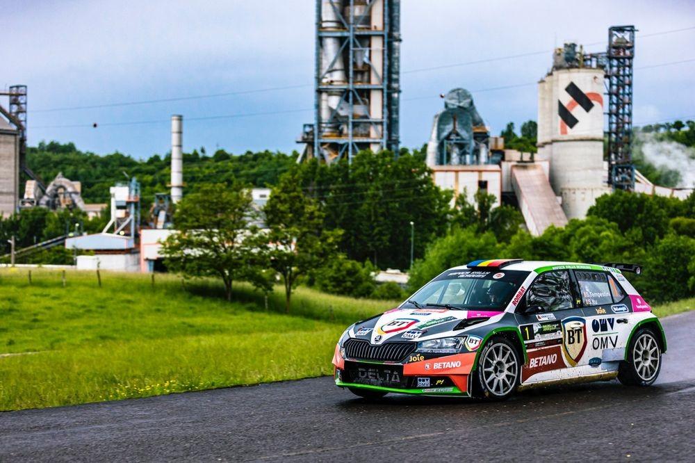 Tempestini-Raliul-Argesului-by-Napoca-Rally-Academy