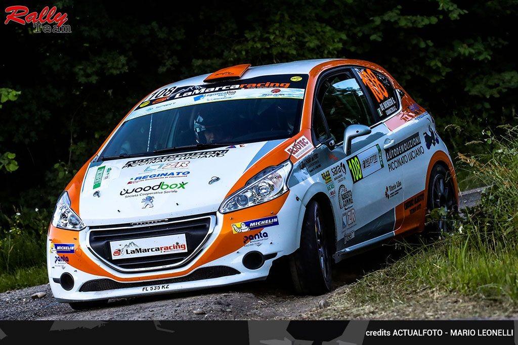 rallyteam_2021_06_16_demenego