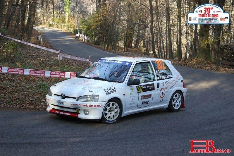 Tagliabue---Sala-Peugeot-106