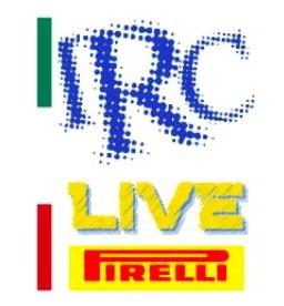logo-IRC-LIV_20210121-070911_1