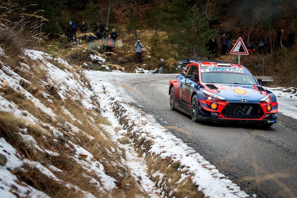 Hyundai-WRC-i20_2