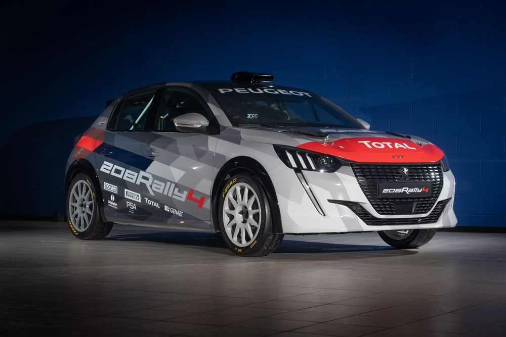 PEUGEOT-COMPETITION-STAGIONE-2021-1