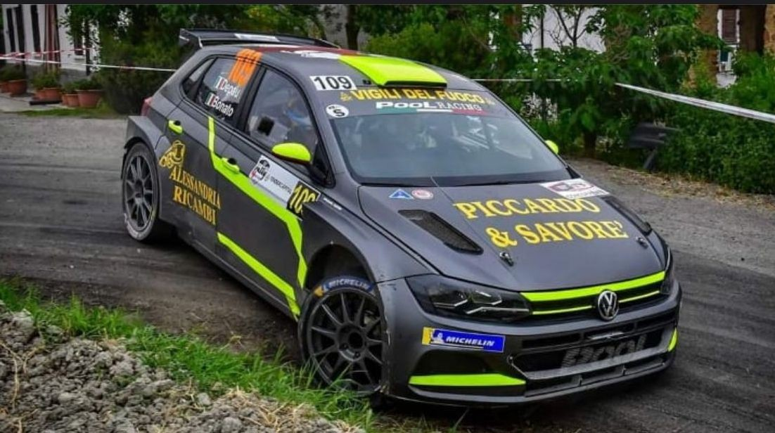 Depau-Bonato_Porto-Cervo-Racing_Foto-Gabriele-Lavagnini_1