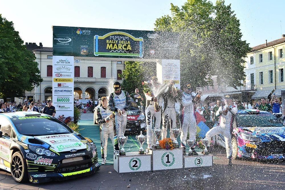 lultimo-podio-del-Rally-della-Marca-nel-2019