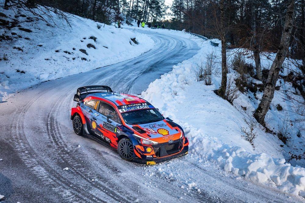 Hyundai_WRC_Rally-Montecarlo-_20210126-060035_1