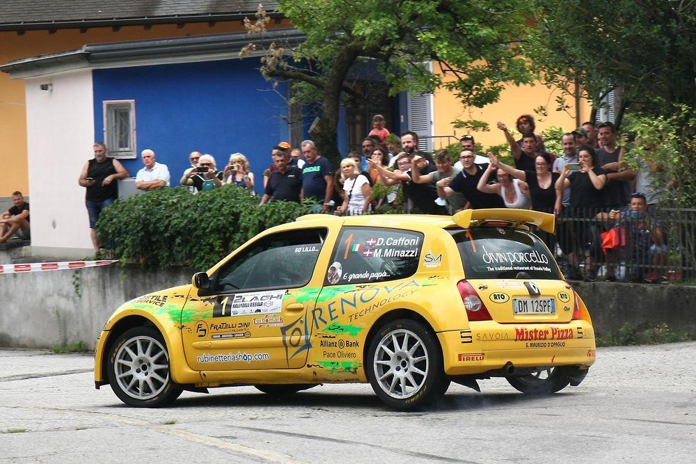 FotoAlquati_Rally2Laghi_Caffoni2